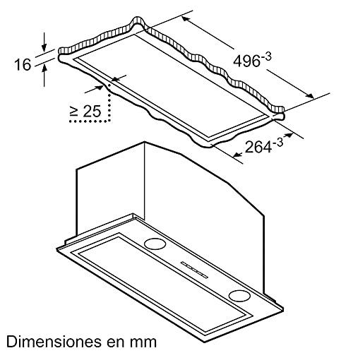 Bosch SERIE 6