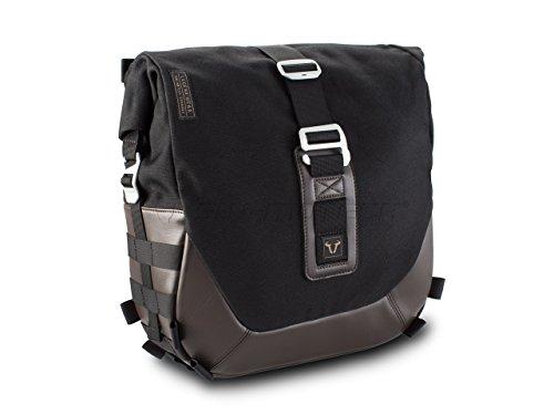 SW-MOTECH BC.HTA.00.402.10000 Legend Gear Saddle Bag LS2, Mix, Taille Unique