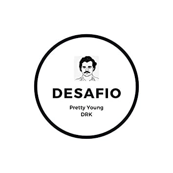 DESAFIO (feat. DRK)