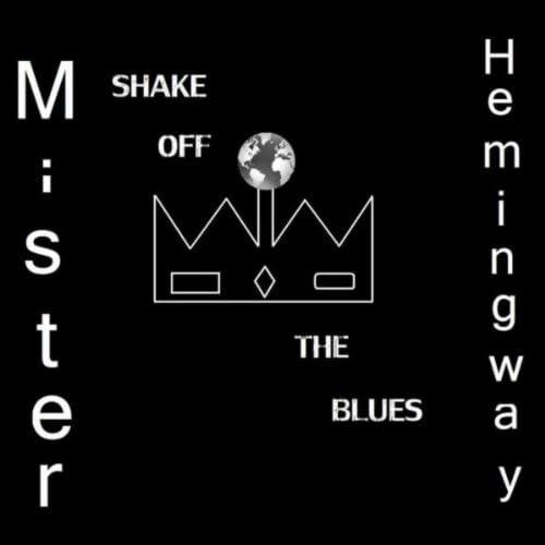 Mister Hemingway