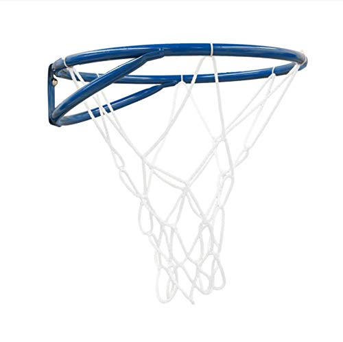 Tablero Basketball marca ENERSPORT