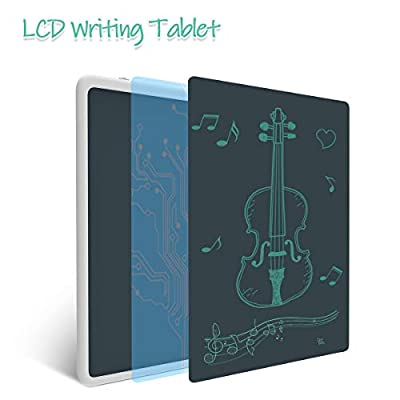 LCD Writing Tablets, Drawing Doodle Board 11 In...
