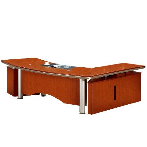 Jet-Line - Mesa de despacho de dirección