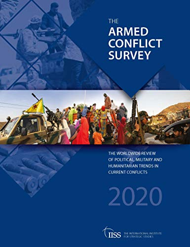 Armed Conflict Survey 2020