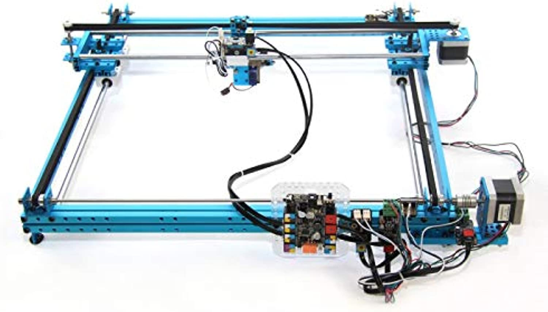Makeblock XY-Plotter Robot Kit V2.0 (mit Elektronik) Zeichenroboter