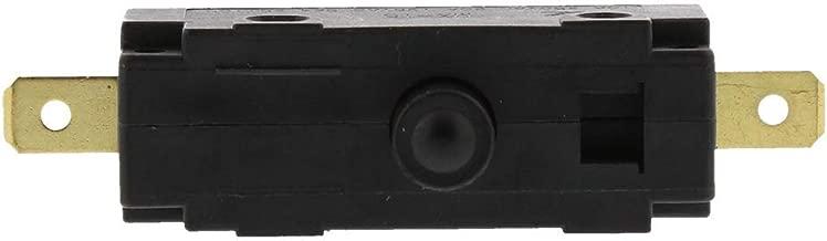 ERP WD21X10261 Dishwasher Interlock Switch
