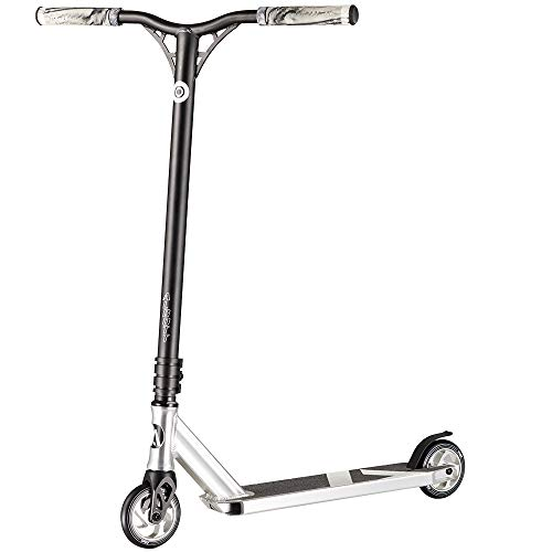 Trottinette Freestyle Pro Stunt Scooter...