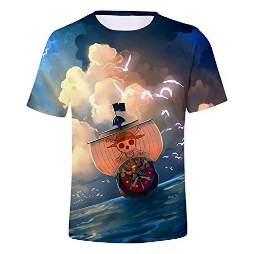 Sombreros cubo Boonie verano para hombre sombreros pescador ala ancha sombrero cubo pesca para sol malla transpirable poliéster