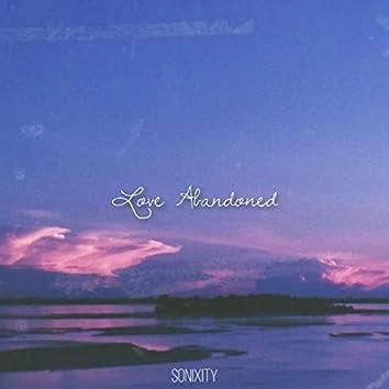 Love Abandoned