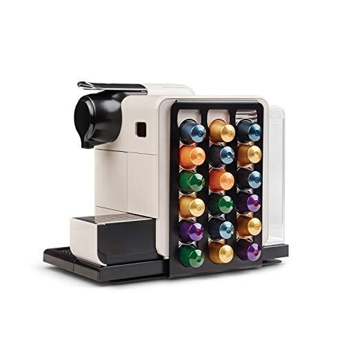 U-CAP Lattissima Touch der stylische Kapselhalter für Nespresso LATISSIMA TOUCH