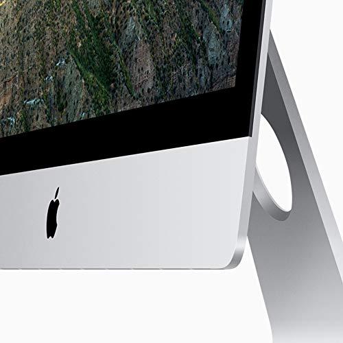 Apple iMac (27-inch, 8GB RAM, 1TB Storage) - Previous Model