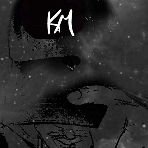 Kid Kam