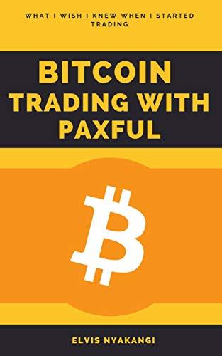 Crypto exchange FTX lansează tranzacționarea pe acțiuni precum Tesla și Amazon