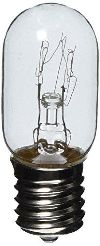 Frigidaire 5304440031 Microwave Light Bulb