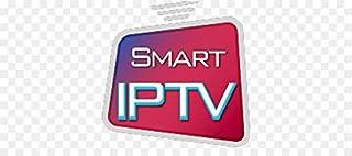 Smart IPTV Subscription 6300+Channels UK USA Belgium Sweden France Arabic Canada IPTV..
