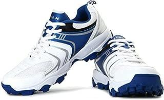 Vector X Century Cricket Shoes, Men's