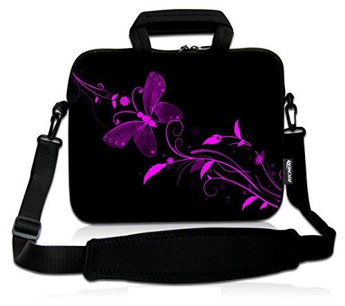 professional RICHEN 11 11.6 12 12.5 13inch Laptop / Chromebook / Ultrabook / Notebook Shoulder Bag…