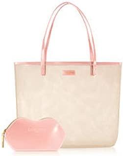 Best lancome shoulder bag Reviews