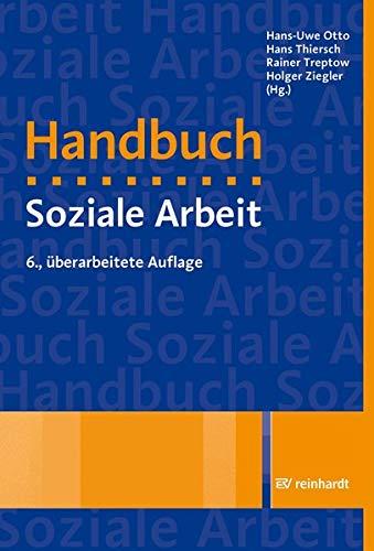 handbuch soziale arbeit thiersch otto