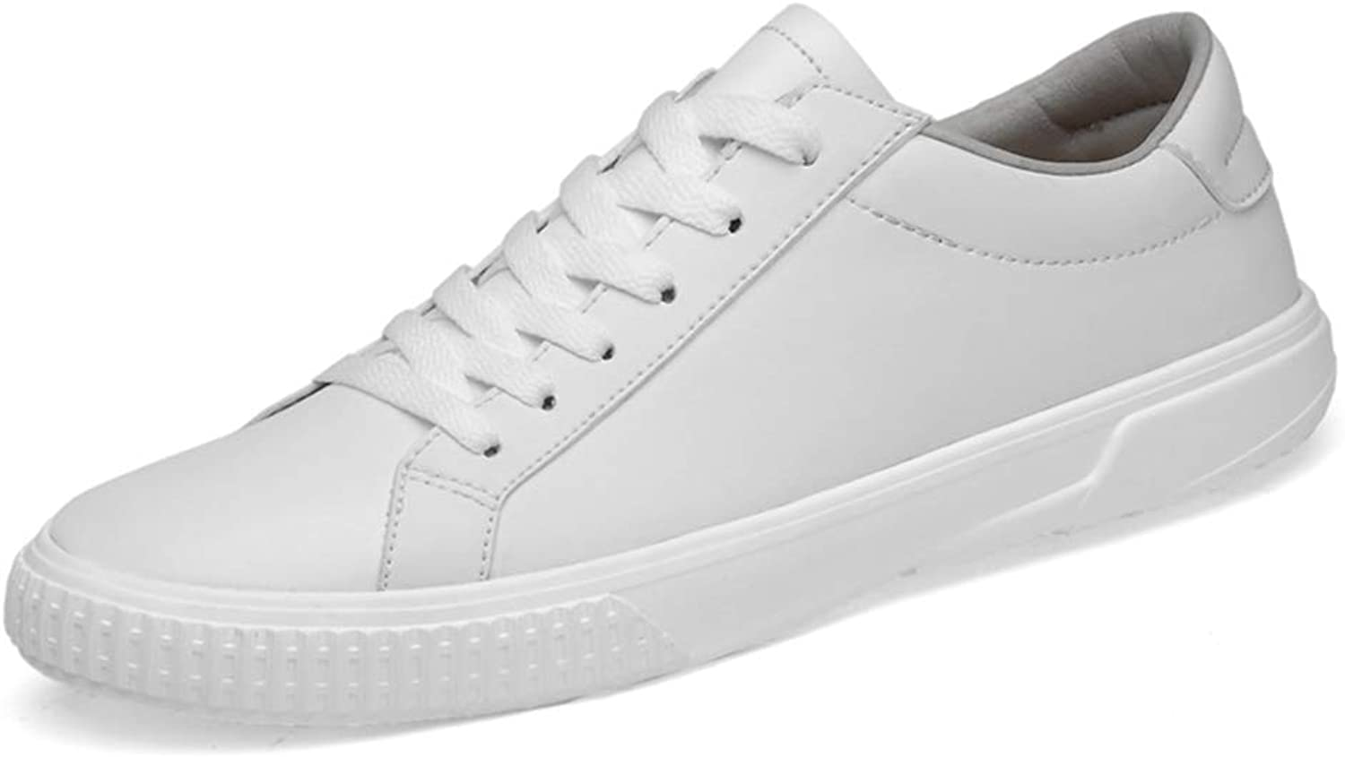 Men's Sneakers Oxford Casual shoes