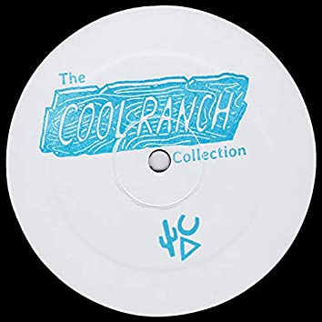 The Cool Ranch Collection