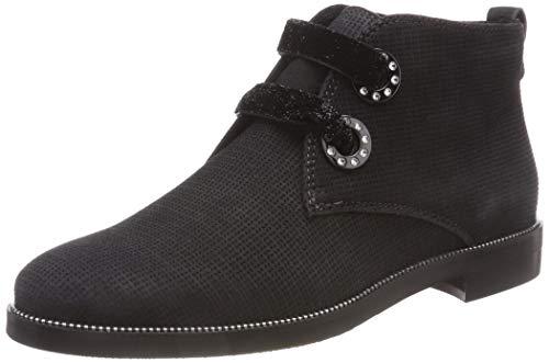 Maripé 27342 Damessneakers