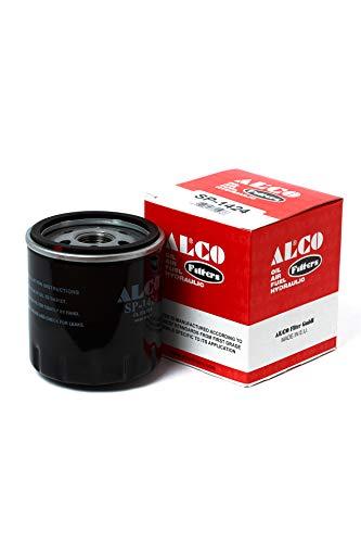 ALCO Ölfilter SP-1424