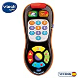 VTech Baby – Talking Command (3480 – 150322)
