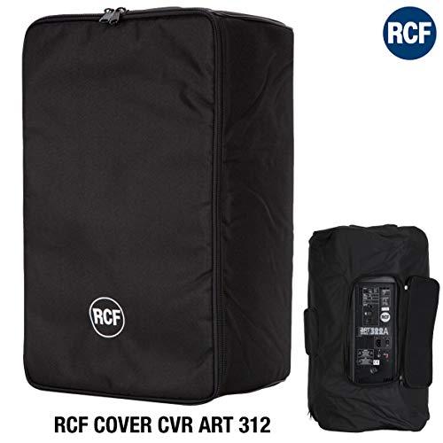 RCF ART 312/315 MK III Schutzhülle
