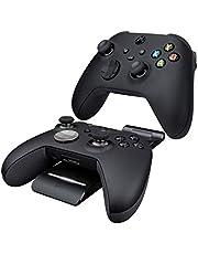 PDP - Cargador Energizer Gaming 2 Mandos (Xbox One)