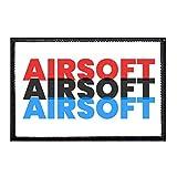 Airsoft Airsoft Airsoft...image