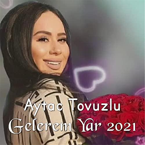 Gelerem Yar 2021
