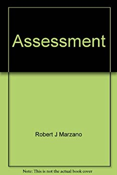 Unknown Binding Assessment: Integrated language arts (Literacy Plus) Book