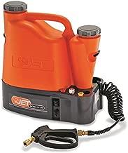 SpeedClean CJ-125 Portable CoilJet Coil Condenser Evaporator Cleaner