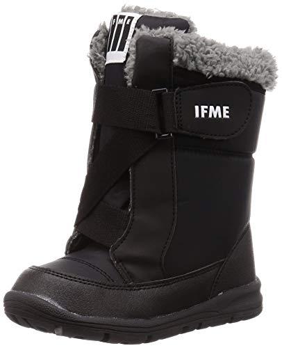 イフミー スノー ブーツ