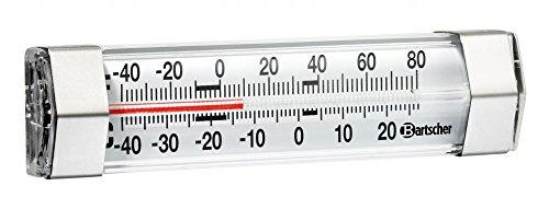 Diepvries/keukenkast-thermometer