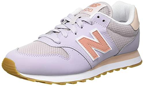 Thistle shoes le meilleur prix dans Amazon SaveMoney.es