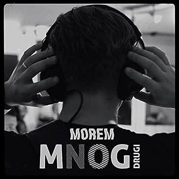 Morem