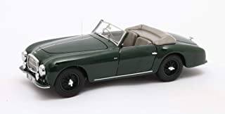Matrix Scale Models Aston Martin DB2 Vantage Convertible (1952) Resin Model Car