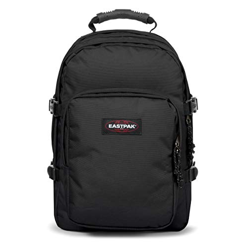 Gris 51 cm Black Denim Eastpak Tranverz S Valise 42 L
