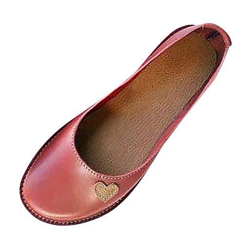 Precioul Damen Tanzschuhe Pumps Latin Schuhe Gesellschaftstanz Schuhe hochhackig Pailletten Sexy Gesellschaftstanzschuhe, Tanzschuhe mit weichem Po Streifen