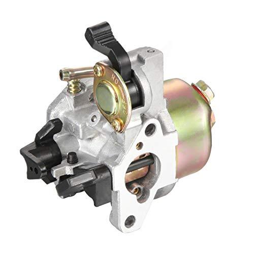 Carburador Carb para motor gxh50 GX100.G100 150 16100-Z4E-003 RICH CAR