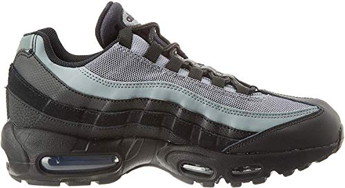 NIKE Air MAX 95 Essential, Zapatillas para Correr Unisex Adulto