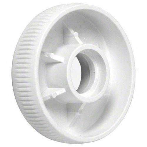 Buy Discount ( pool and spa repl parts ) Polaris 180 280 Small Center Idler Wheel Replacement for Po...