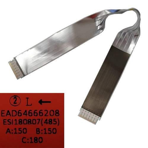 LG 65SK9500PLA  Marca Desconocido