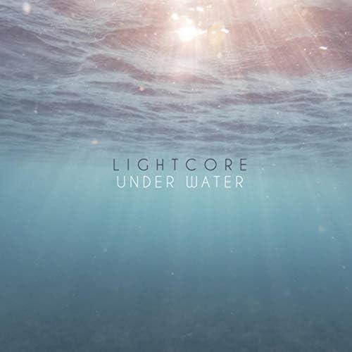 Lightcore