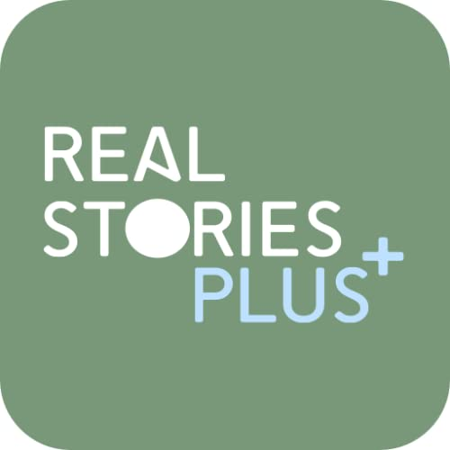 Real Stories Maine