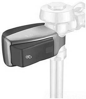 Optima Systems Toilet & Urinal Retrofit Sensor Flush Valve,EBV-200-A