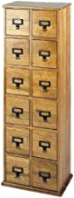 library cd storage cabinets 12 drawer