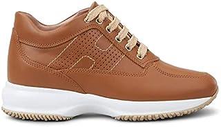 Amazon.com: Ben Hogan - Shoes / Women: Clothing, Shoes & Jewelry